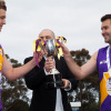RESERVES PREMIERSHIP PHOTOS 15 09 2012
