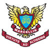 Marcellin Old Collegians SC Logo