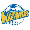 Wonga Wizards FC (MS) Logo