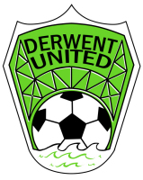 Derwent United Football Club
