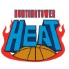 GEBC B14 Huntingtower Heat 6 Logo