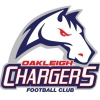 Oakleigh Chargers Logo