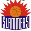 Great Southern Basketball Association