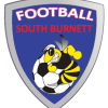 Football South Burnett