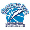 Gladstone Park Kings Logo