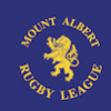 MT ALBERT PREM Logo