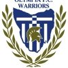 Olympia FC Warriors (T1) Logo