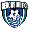 Beachside Logo