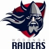 Wodonga Raiders Junior Football Club