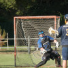 Div 1 vs Williamstown 21-4-13