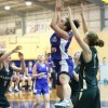 2013 Round 5 Central Districts v Woodville (Photos by Tanya Fielding)