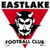 Eastlake Demons - Red Logo