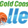 Gold Coast Rollers Logo