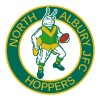 North Albury Junior Football Club