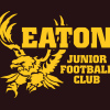 Eaton Eagles YG7-9 Logo