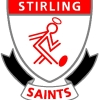 Stirling (C3) Logo