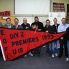 1993 Premiers - 20 Year Reunion