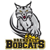 Brendale Bobcats Basketball Club