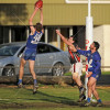 2013 - Round 16 Penola v Kingston