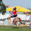 2013 R17 Reserves Diggers v Broadford 10.8.2013