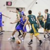2013 Men's First Semi Final Woodville v Central Districts (Photos by Tanya Fielding)