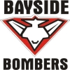 Bayside Bombers AFL Masters