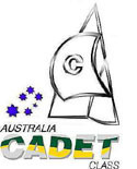 International Cadet Class of Australia