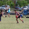 Breakers Under 10 Blue Opening Carnival
