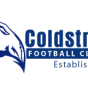 Coldstream Black Logo