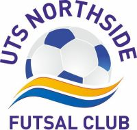UTS Northside Futsal Club