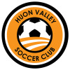 Huon Valley Young Guns Logo