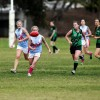 Round 4 2014 - Saints vs UTS Shamrocks