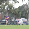Round 7 v Port Colts 2014