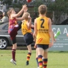 U12 2014 Highlights