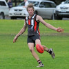2014_Round 11 Kingston v Bordertown
