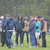 2014 R12 Reserves Macedon v Diggers 5.7.14