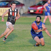 2014_Round 12 Penola v Kingston