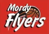Mordy Flyers Giants