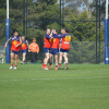 2014 R18 Reserves Diggers v Rupertswood 16.8.14