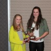 Gippsland League junior vote count and presentation night