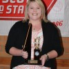Alberton Football Netball League senior vote count and presentation night