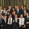 2014 Presentation Night
