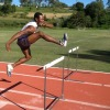 Jumps Training Camp - Somerset