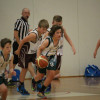 Warriors 14/15 Echuca Tournament Oct 2014 U14 boys
