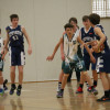 Warriors 14/15 Echuca tournament Oct 2014 U16 boys