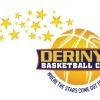 Derinya Destroyers Logo