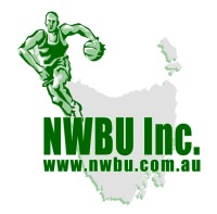 North West Basketball Union Inc