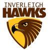 Inverleigh