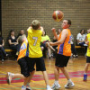 WBI Spring Grand Finals Sept 2014 U10