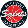 Smithton Basketball